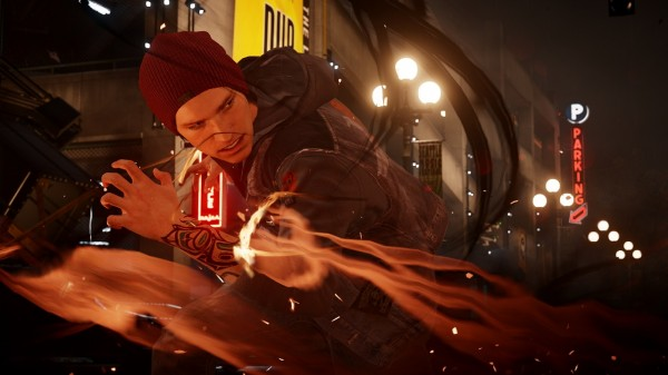 inFAMOUS-Second-Son-Smoke-Power-01