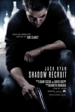 jack-ryan-shadow-recruit-poster-au