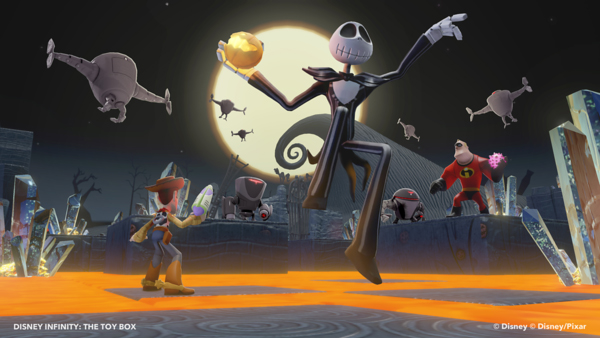 jack-skellington-screenshot-01