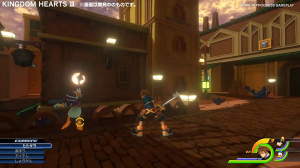 kingdom-hearts-3-d23