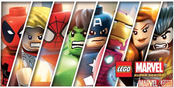 lego-marvel-superheroes-screenshot-01