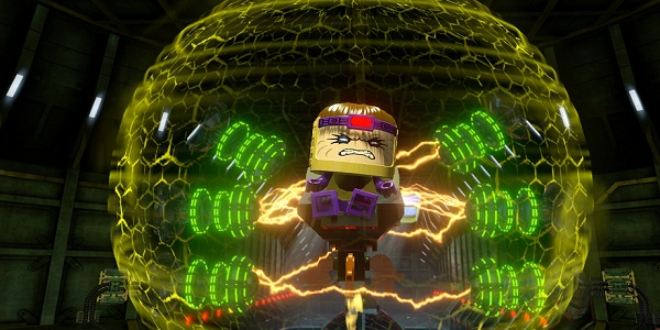 lego-marvel-superheros-modok-screenshot-01