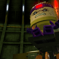 lego-marvel-superheros-modok-screenshot-03