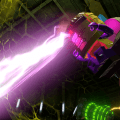lego-marvel-superheros-modok-screenshot-04
