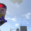 lego-marvel-superheros-modok-screenshot-05