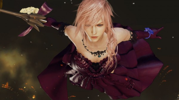 lightning-returns-vanille-reveal- (8)