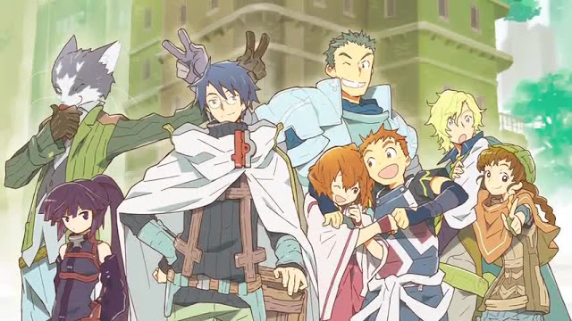log-horizon-02