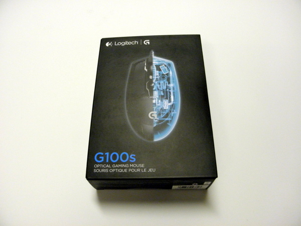 logitech-g100s-review-004