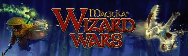 magicka-wizard-wars-small-banner