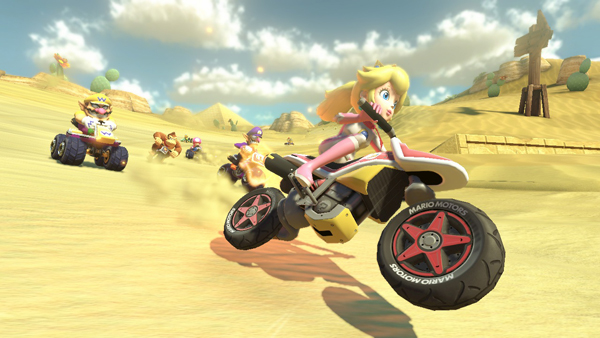 mario-kart-8-screenshot-02