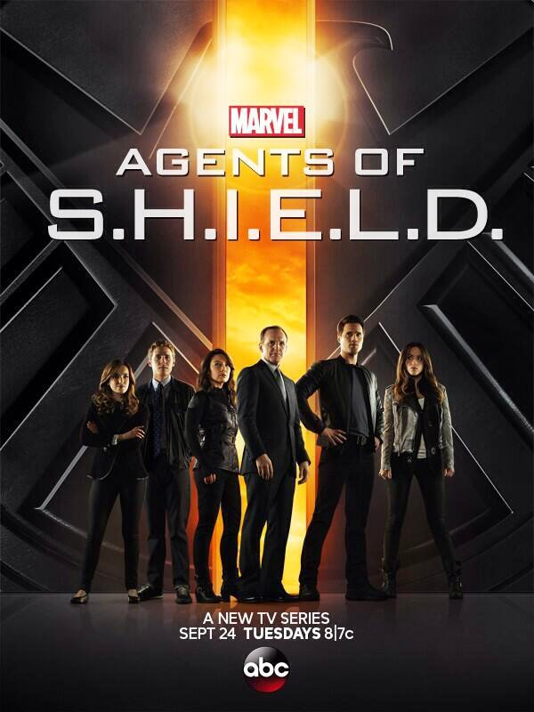 marvel-s-agents-of-shield