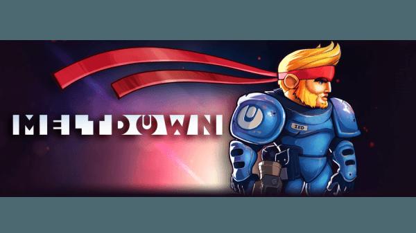 meltdown-01