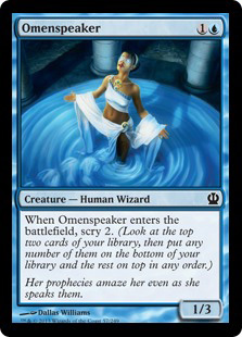mtg-manipulative-screenshot-06