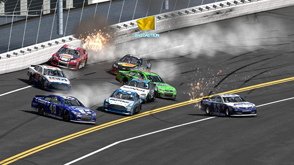 nascar-the-game-2013-crash