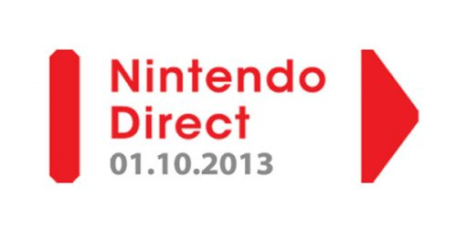 New Nintendo Direct Presentation Tonight