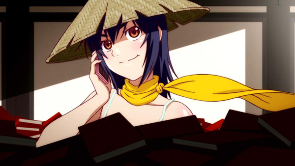 nisemonogatari-part-1-bluray-03