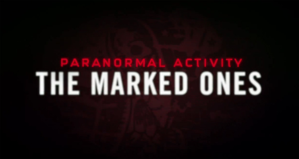 paranormal-activity-marked-ones-screenshot-01