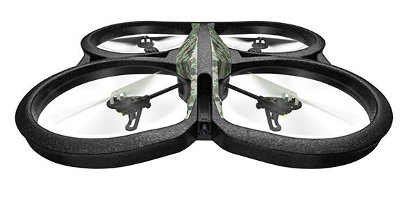 parrot-drone-2.0-jungle