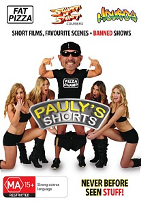 paulys-shorts-boxart