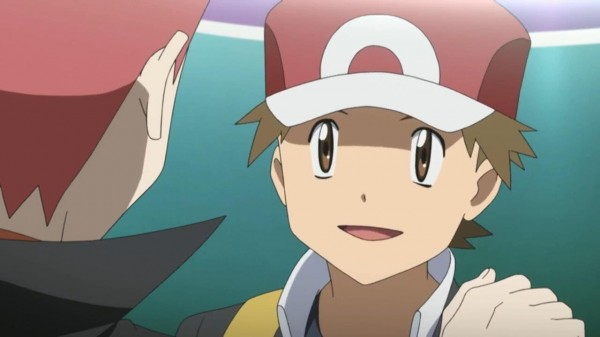 pokemon-origins-02