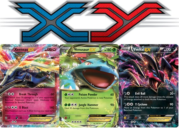 pokemon-x-y-trading-card-game