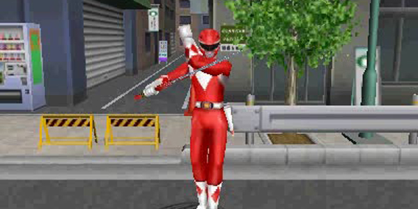 power-rangers-megaforce-screenshot-01