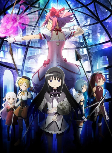 puella-magi-madoka-magica-the-movie-rebellion-poster