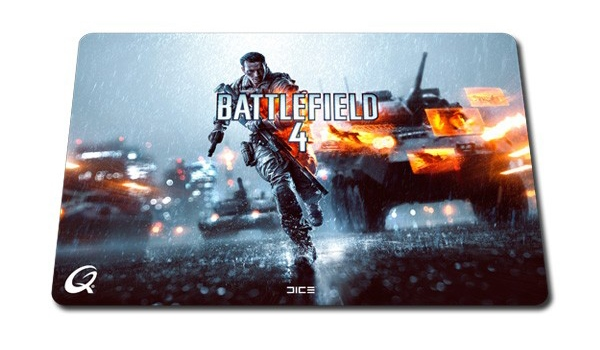 qpad-battlefield-4-mouse-pad