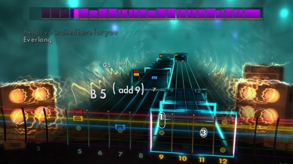 rocksmith-2014-launch-screen-01