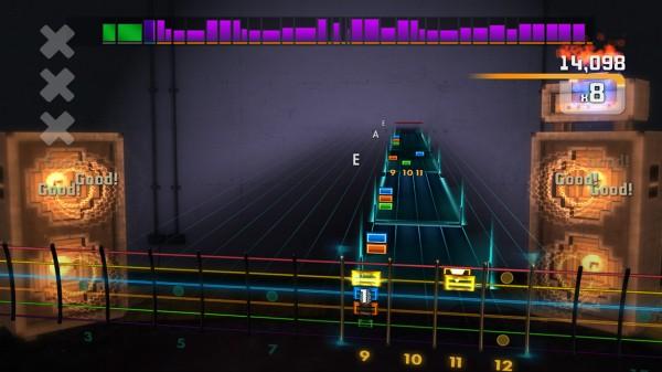 rocksmith-2014-launch-screen-03