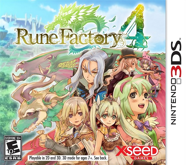rune-factory-4-cover-art