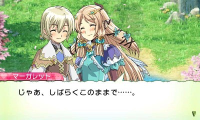 rune-factory-4-review- (2)