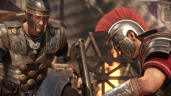ryse-son-of-rome-043
