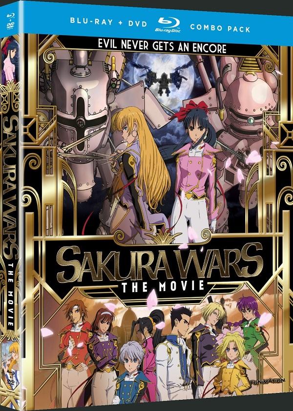 sakura-wars-movie-box-art