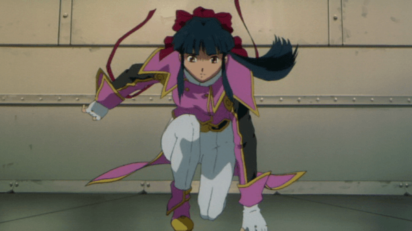 sakura-wars-the-movie-review- (2)