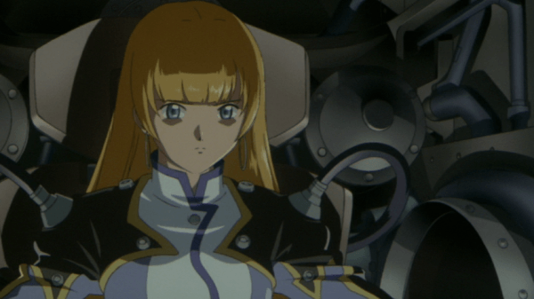sakura-wars-the-movie-review- (3)