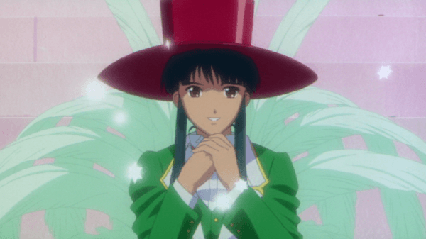 sakura-wars-the-movie-review- (5)