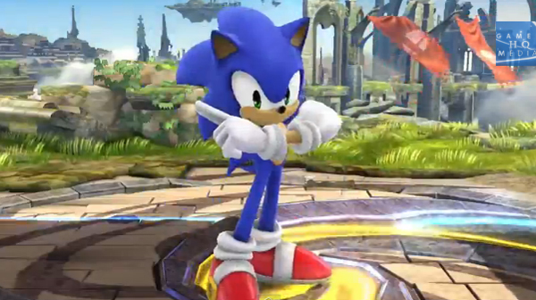 sonic-smash-bros-screenshot-01