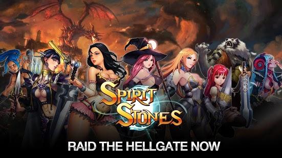 spirit-stones-02