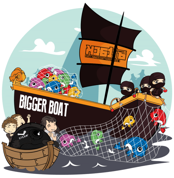 surprise-attack-bigger-boat