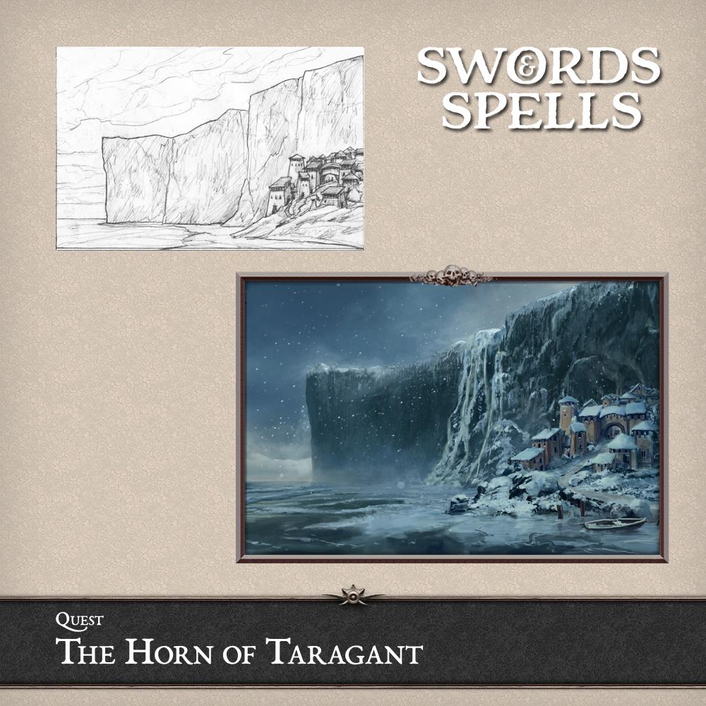 swords-and-spells-art-01