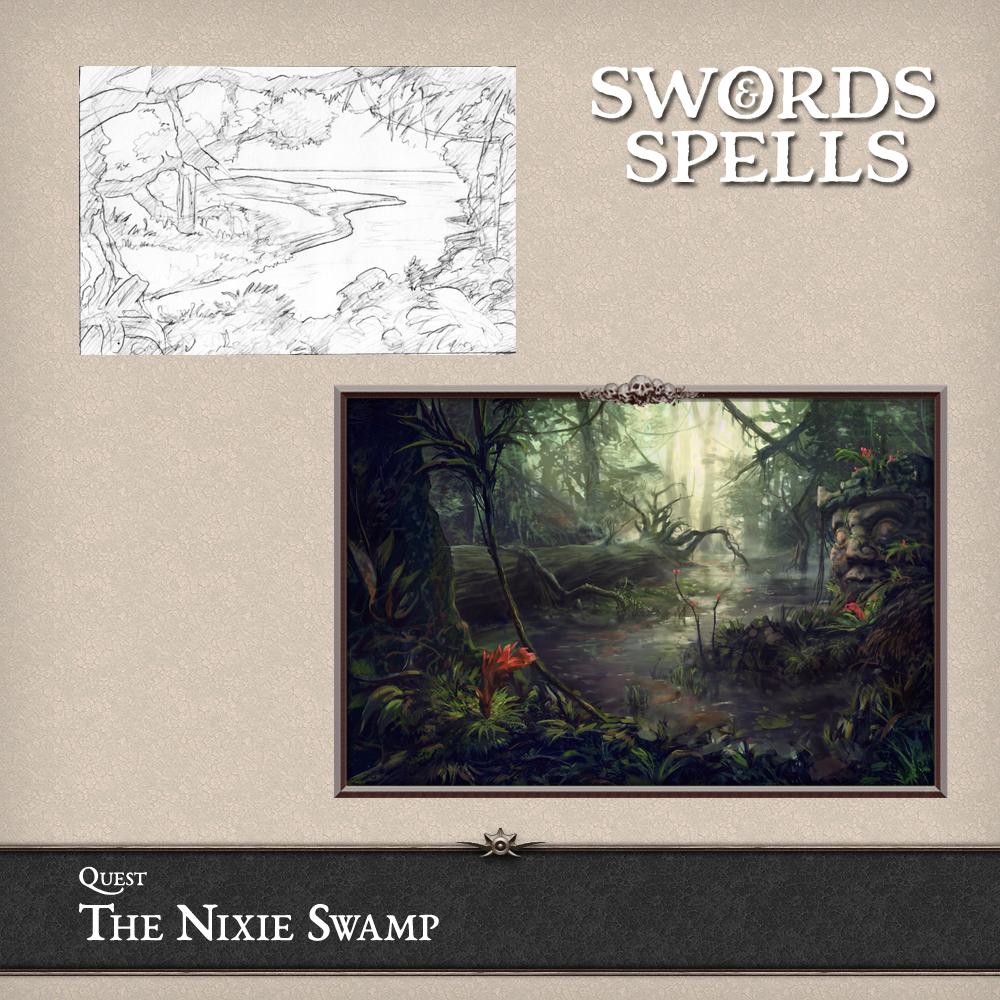 swords-and-spells-art-02