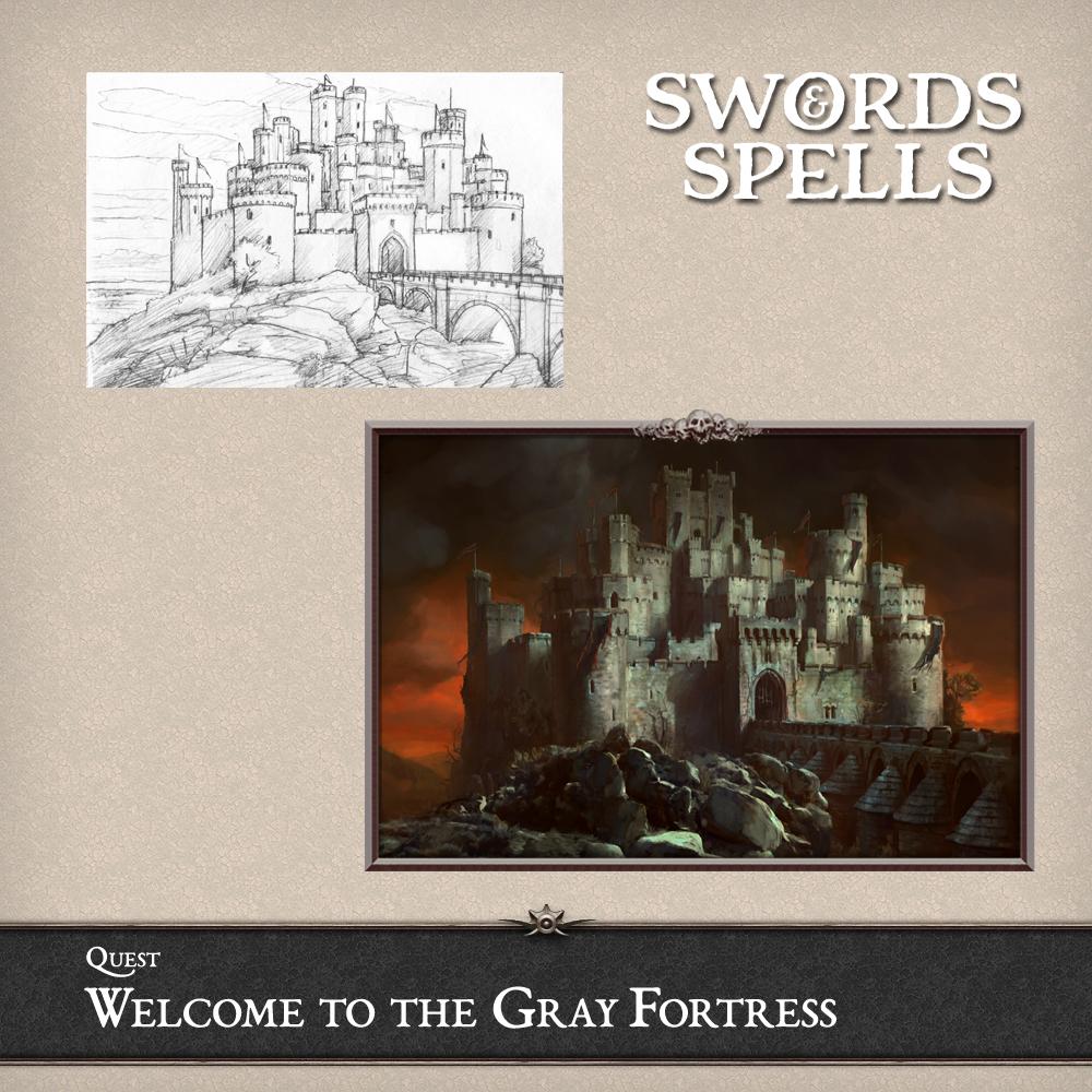swords-and-spells-art-03