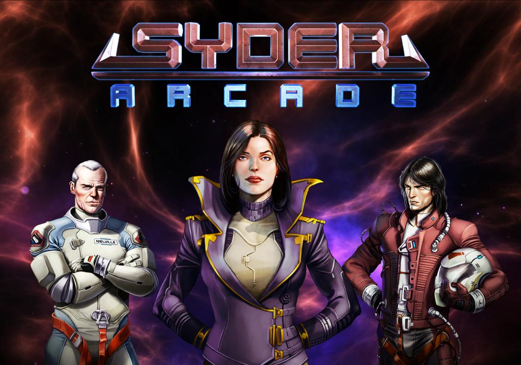 syder-arcade-logo-banner