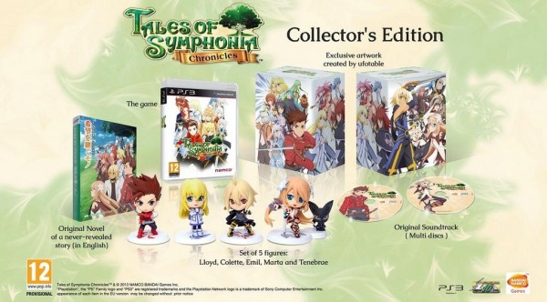 tales-of-symphonia-collectors-edition-europe