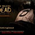 Walking Dead Season 2 Details Arriving Soon