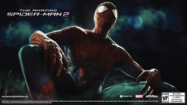 the-amazing-spider-man-2-announcement
