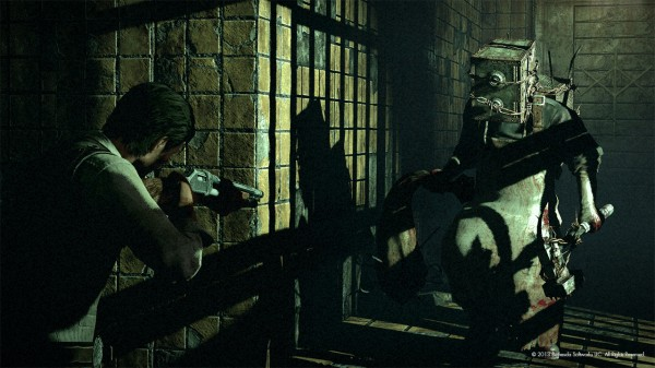 the-evil-within-oct- (1)