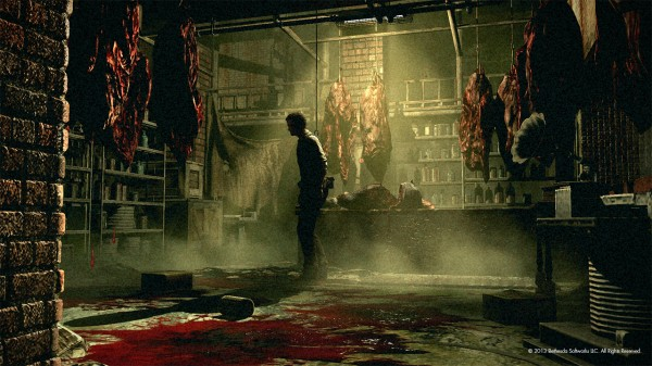 the-evil-within-oct- (2)
