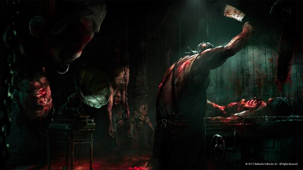the-evil-within-oct- (3)